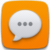 Fun Chat Rooms icon