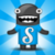 Songza app for free