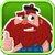 BraveSmart app for free