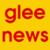 Glee News Free icon