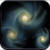 Star Galaxy 3D Live Wallpaper app for free