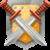Andor Adventure icon