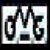 Oregon Music Group icon