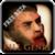 Kill Genre  app for free