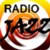 Simple Jazz-Radio Online app for free
