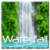 Waterfall HD wallpapers icon