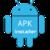 App Installer - Apk Installer app for free