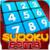 Sudoku BombFree icon