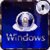 Windows 8  Theme Go Locker icon