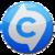 Video Converter : VidCon app for free