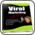 Viral Marketing Exposed app for free