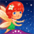 Fairy Secrets Free app for free