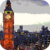 Day In London Live Wallpaper app for free