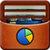 Expense Diary : Money Manager icon