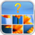 Guess The Pic Puzzles icon