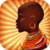 Wise African Proverbs  icon