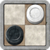 Ancient Chess icon