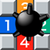 Mine sweeper ultimate icon