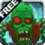 ZDK Zombie Death Kill FREE app for free
