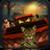 Halloween Crusher java icon