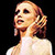 Fayrouz - أغانى فيروز icon