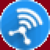SHAREit Pro  icon