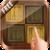BOX SLIDER Game Free icon