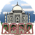 Agra app for free