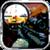 Garbage Shooting II icon