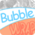Bubble Wrap - FREE app for free