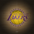 LA Lakers Fan app for free