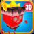 Dexterous app for free