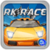 RK car Race app for free