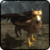 Hippogriff Simulator 3D icon