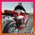 Moto Speed Racing icon
