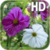 Summer Flowers Live HD app for free