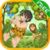 JUNGLE BOY Free icon