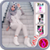 Hijab Jeans Fashion Style app for free