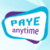 Health Expenses - PAYE icon