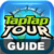 Tap  Tap  Revenge  Tour  Cheat app for free