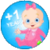 Baby-Games icon