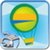 GeoVoyager icon