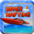 Boat Race - River Rafting app for free