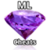 Monster Legends Cheats Unofficial icon