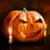 Halloween Facts 240x320 Touch icon