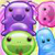 Jelly Smash icon