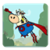 Super Cow Adventure icon