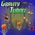 Gravity Tunnel Free icon