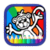 Coloring Books for Kids icon