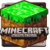 Minecraft Pocket Edition Full build 16 icon